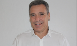 Augusto Schmoisman, CEO da Citadel Brasil