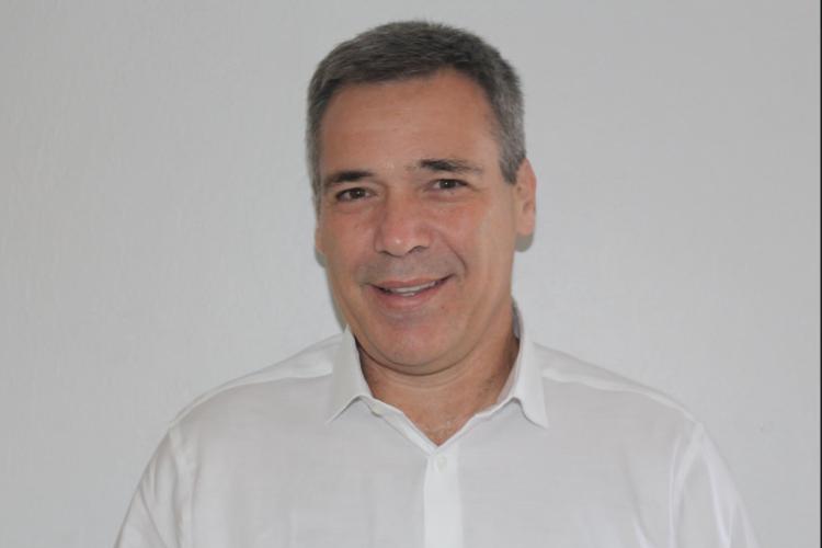 Augusto Schmoisman, CEO da Citadel Brasil (Foto: Divulgação)
