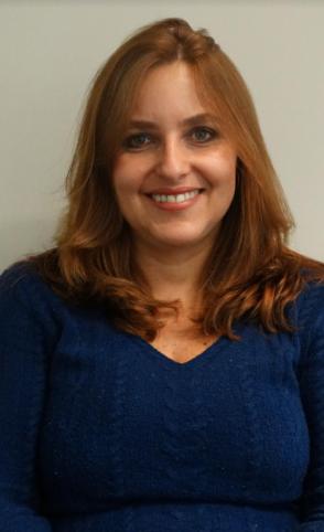 Ana Cristina Albuquerque (Foto: Divulgação)