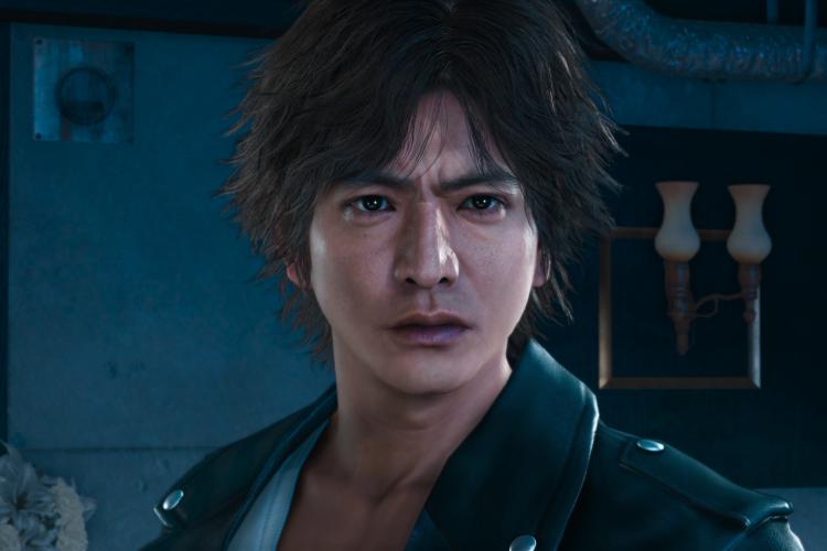 A versão origina pode ser encontrada no Playstation 4, Xbox One e no PC (Foto: Ryu Ga Gotoku/Reprodução )