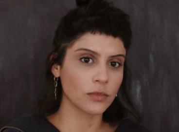 Nathália Nunes, fonoaudióloga