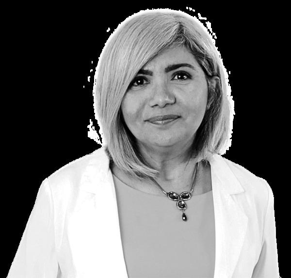 Regina Ribeiro reginah_ribeiro@yahoo.com.br jornalista do O POVO