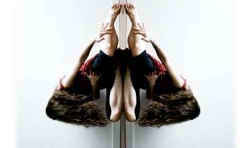 Corpos em Perspectiva: Mostra do CCORJ