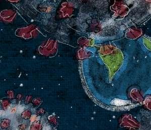 Todo Mundo Já Foi Pra Marte é um documentário em animação experimental sobre a vida dos animadores do Ceará durante a pandemia. Os artistas, dentro dos seus estilos de animação, contam como o isolamento os afetou, quais foram as principais mudanças e dificuldades enfrentadas, demonstrando a forma como eles observam e absorvem o mundo.