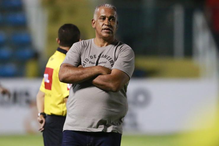 Ademir Fonseca
