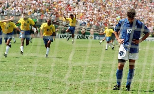 Curiosidades da Copa do Mundo  azar dos melhores jogadores do mundo ... 768680f0e2edc