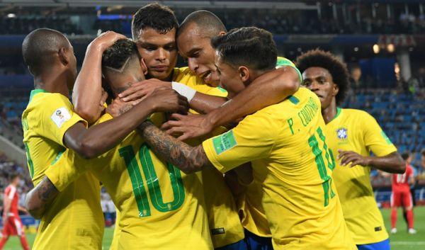 Resultado de imagem para brasil copa do mundo