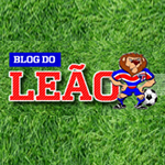 Blog do Leão