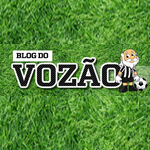 Blog do Vozão