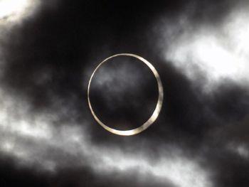 eclipse lua sol 2012