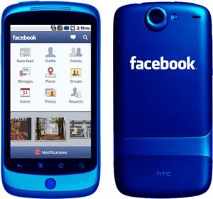 Facebook aquisição Nokia especulação analistas