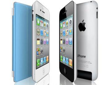 divulgação, iphone5