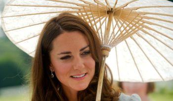 revista dinamarquesa, duquesa