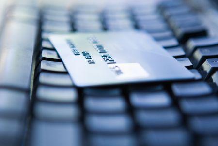 Em tempos de pandemia, o comércio online aquece as vendas (Foto: Divulgação)