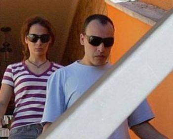 Alexandre Nardoni foi condenado pelo assassinato da filha Isabela