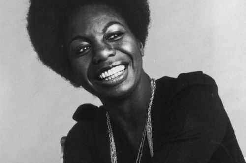 The likes of Nina Simone, is among the artists who performed at the Montreux