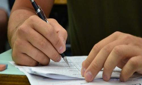 Nomeações e posses de candidatos já aprovados poderão ser suspensas  (Foto: Divulgação)