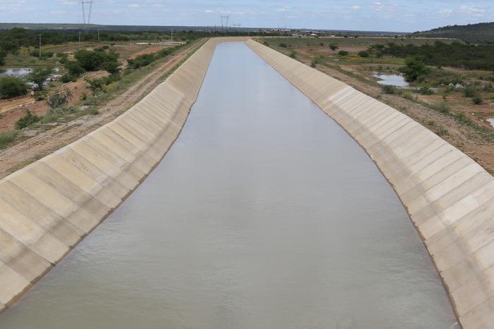 Resultado de imagem para aguas rio sao francisco
