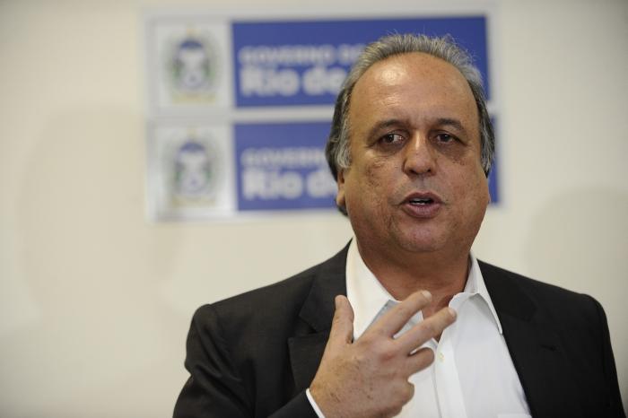 b1735abc7d Mandato do governador do Rio de Janeiro e de seu vice é cassado pelo ...