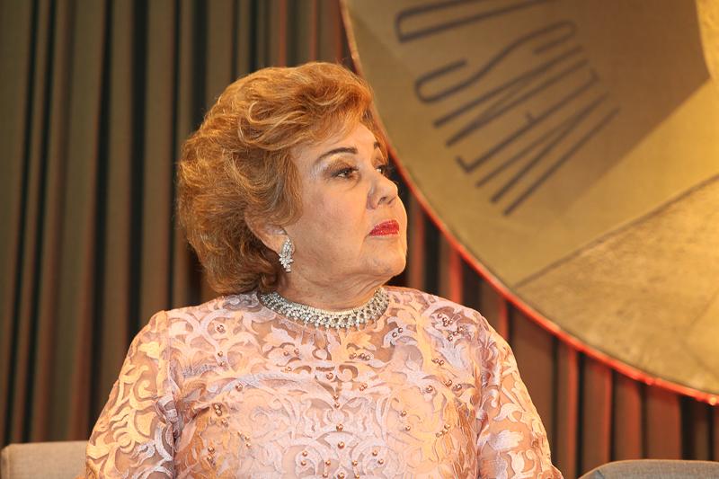 Resultado de imagem para Maria Consuela Leão Dias Branco