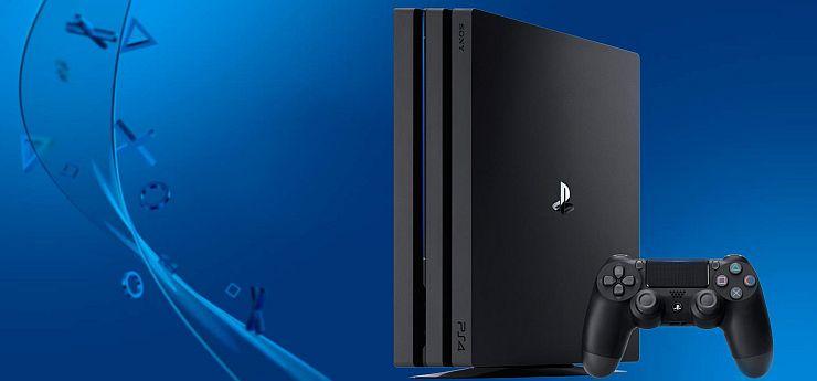 Imagem do videogame
