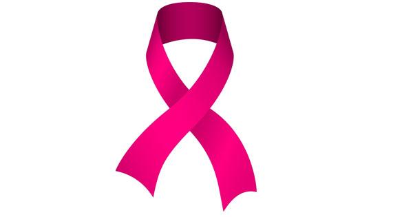 outubro rosa confira os direitos do inss para mulheres