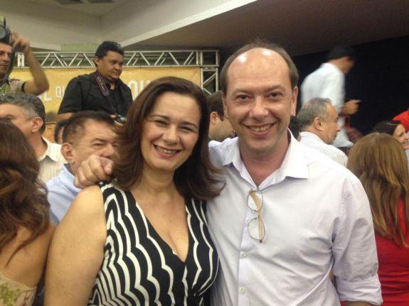 Resultado de imagem para Aliados reagem contra cassação do prefeito de Sobral Ivo Gomes