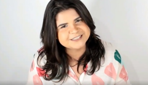 Adelita Monteiro