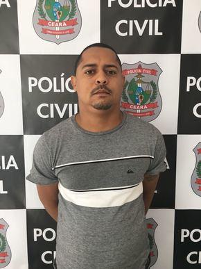 Paulo Rogério Gomes