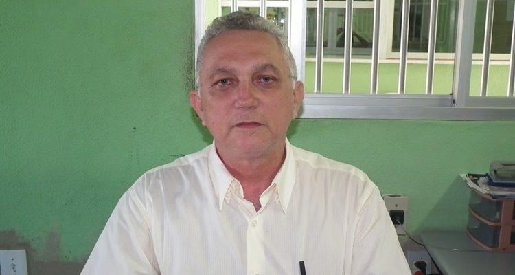 Padre encontrado morto em Quixadá deixou carta que levou à prisão de suspeito de estelionato