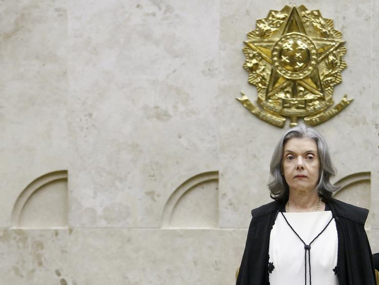 Resultado de imagem para lula stf rejeita habeas corpus