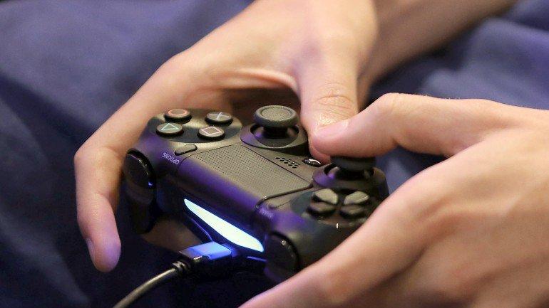 Após quatro anos, o console não será mais produzido no Brasil.