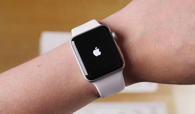 dc3c0006de0 Conheça 5 curiosidades sobre o Apple Watch