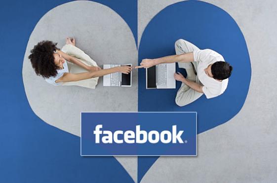 Rede social tinder dating