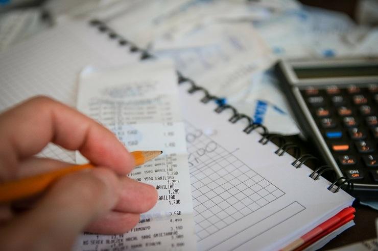 Prazo para pagamento do Simples Nacional vence no próximo dia 26 (Foto: divulgação)