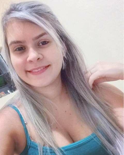 Resultado de imagem para Jovem é morta com tiro disparado pelo namorado dentro de casa em Fortaleza