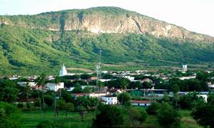 Foto da cidade