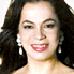 Roberta Fontelles