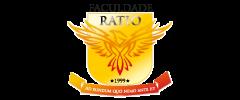 Faculdade Ratio
