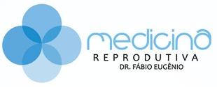 Dr. Ageu Brasil
