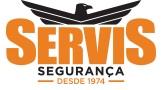 Logo Grupo Telles