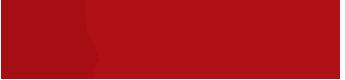 Logo Colégio Batista