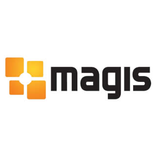 Magis Duo
