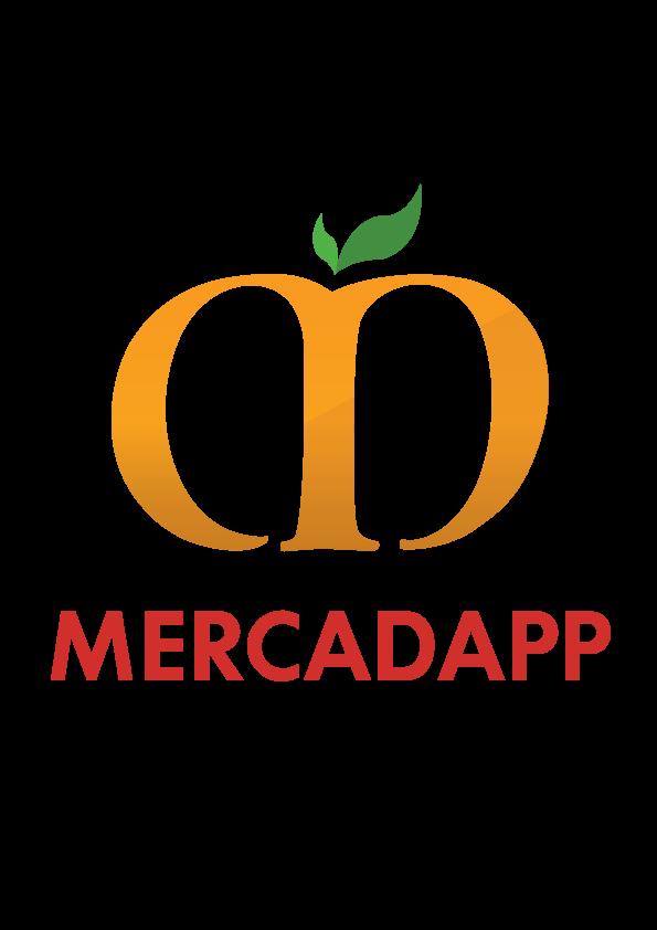 Mercadapp