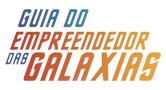 Guia do empreendedor das galáxias